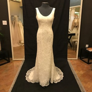 Robert Bullock Bride Reeve Wedding Dress