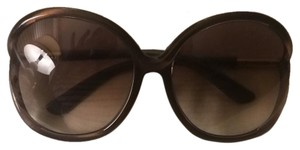 Tom Ford Tom Ford Rhi Sunglasses