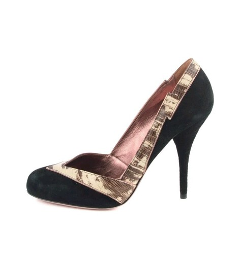 Preload https://img-static.tradesy.com/item/20728448/miu-miu-black-suede-python-arrow-on-nero-heels-pumps-size-us-7-regular-m-b-0-0-540-540.jpg