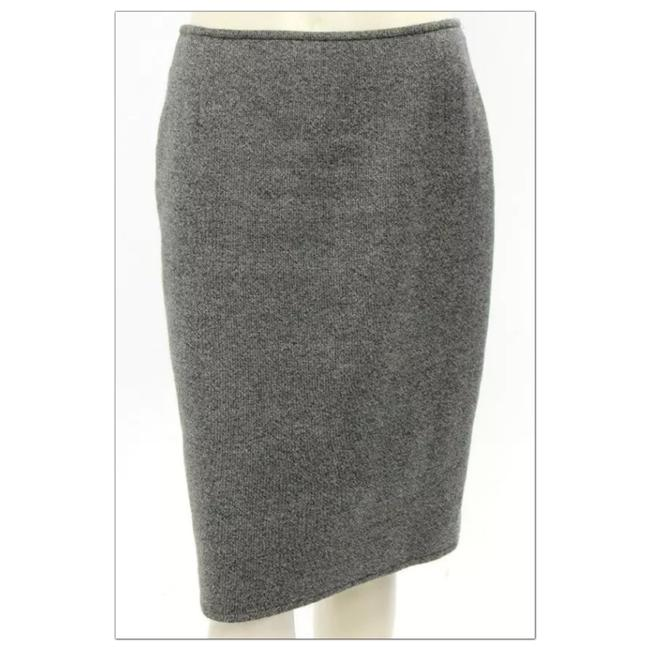 Preload https://img-static.tradesy.com/item/20728567/akris-grey-sophisticated-business-pencil-skirt-size-10-m-31-0-0-650-650.jpg