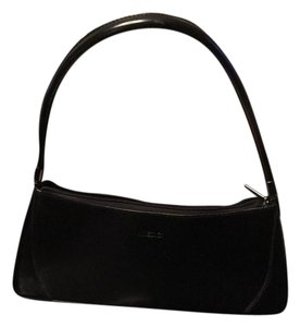 Medici Shoulder Bag