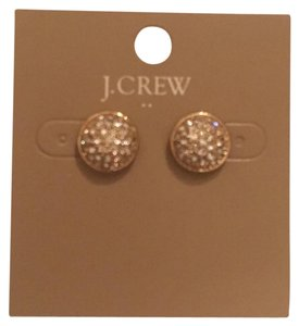 J.Crew J. Crew Earrings