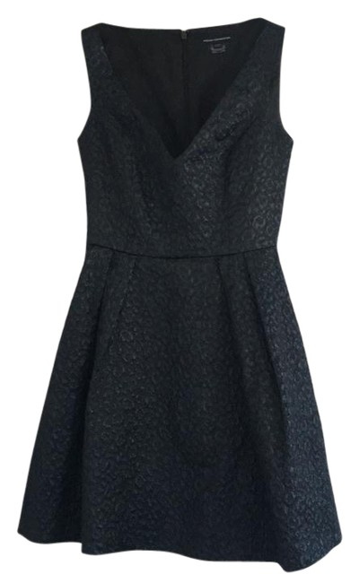 Preload https://img-static.tradesy.com/item/20729156/french-connection-navy-leopard-short-cocktail-dress-size-2-xs-0-1-650-650.jpg