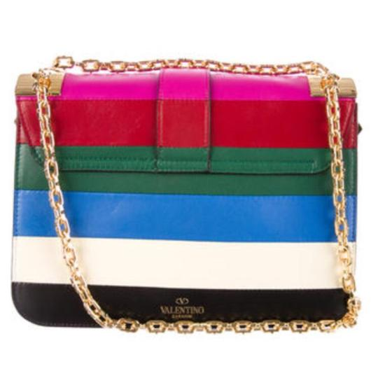Valentino Shoulder Bag
