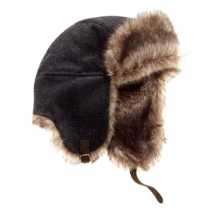 Madewell Madewell Trapper Hat