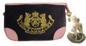 Juicy Couture Juicy Couture velour