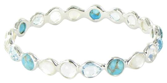 Preload https://img-static.tradesy.com/item/20729432/ippolita-blue-topaz-quartz-bronze-turquoise-sterling-silver-rock-candy-20-stone-mixed-bracelet-0-1-540-540.jpg