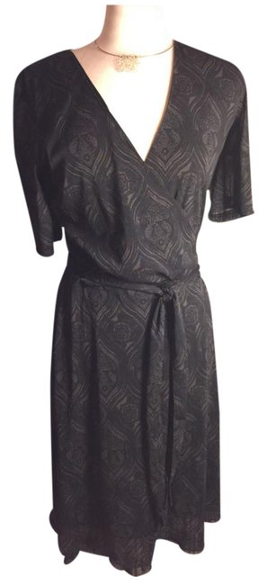 Preload https://img-static.tradesy.com/item/20729570/blacktan-nwot-sz-4-leross-black-print-lined-faux-mid-length-workoffice-dress-size-4-s-0-1-650-650.jpg