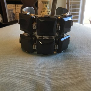 Banana Republic Cuff