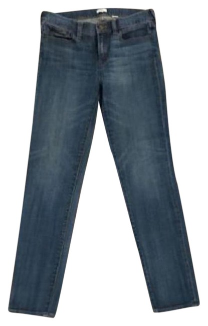 Preload https://img-static.tradesy.com/item/20729700/jcrew-medium-wash-womens-with-29-in-inseam-skinny-jeans-size-28-4-s-0-1-650-650.jpg