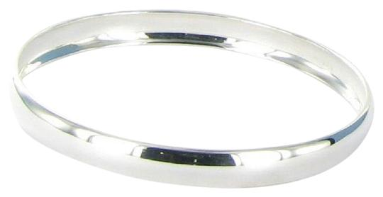 Preload https://img-static.tradesy.com/item/20729726/ippolita-sterling-silver-glamazon-bangle-8mm-wide-oval-bracelet-0-1-540-540.jpg