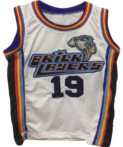 Other Basketball Jersey