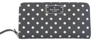 Kate Spade Blake Avenue Diamond Dot