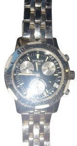 Tissot Tissot T-Sport PRS200 Men's Watch