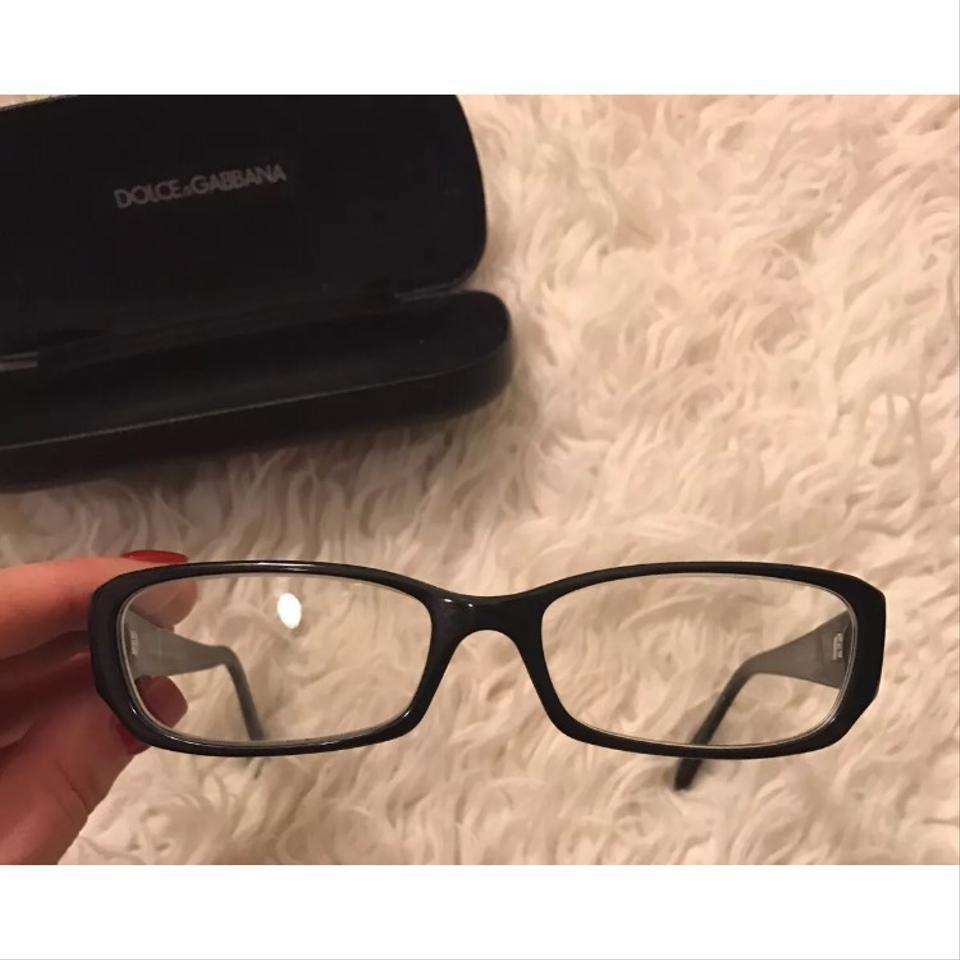 a0356d4c7bf Dolce Gabbana Reading Glasses