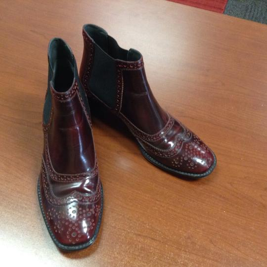 Preload https://img-static.tradesy.com/item/20730879/carlo-pazolini-burgundy-oxford-style-leather-ankle-36-bootsbooties-size-us-65-regular-m-b-0-0-540-540.jpg
