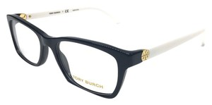 Tory Burch CUTE NEW TORY BURCH OPTICAL GLASSES TY 2061 3149 SIZE 51 FREE SHIPPING