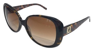 Tory Burch NEW TORY BURCH SUNGLASSES TY 7036 510/13 FREE 3 DAY SHIPPING