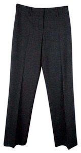 Trina Turk Wide Leg Pants Gray