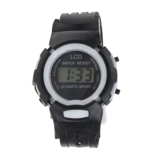 Preload https://img-static.tradesy.com/item/20731272/black-white-2-for-1-your-choice-digital-and-sports-free-shipping-watch-0-0-540-540.jpg