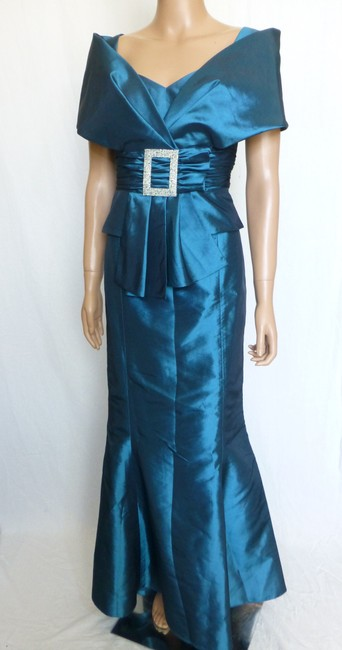 Daymor Couture Dress