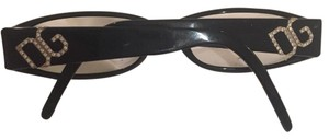 Dolce&Gabbana reading glasses