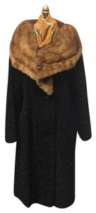 Other Vintage Fur Fur Coat