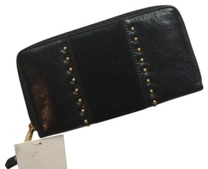 Badgley Mischka HOLLYWALLET