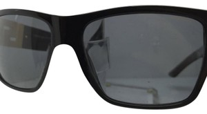 Versace Versace men's 4296 polarized