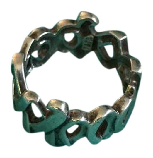 Preload https://img-static.tradesy.com/item/20731580/tiffany-and-co-silver-sterling-co-paloma-picasso-xo-ring-0-2-540-540.jpg