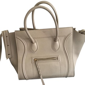 Céline Pink Bags - Up to 70% off at Tradesy b7689962d1176