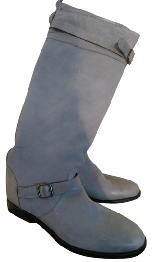 Preload https://img-static.tradesy.com/item/20731875/candela-light-gray-made-in-spain-new-in-box-tall-bootsbooties-size-us-11-regular-m-b-0-1-540-540.jpg