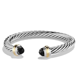 David Yurman Cable Classic
