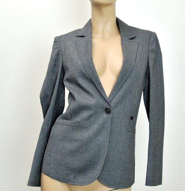Preload https://img-static.tradesy.com/item/20732021/gucci-gray-wool-jacket-interlocing-g-detail-44-270776-blazer-size-8-m-0-0-650-650.jpg