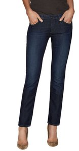 AG Adriano Goldschmied Denim Casual Skinny Jeans