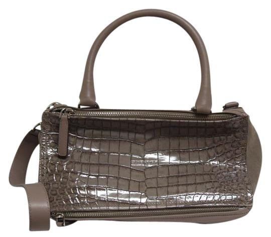 Preload https://img-static.tradesy.com/item/20732405/givenchy-new-medium-croc-pandora-messenger-neutral-leather-cross-body-bag-0-1-540-540.jpg