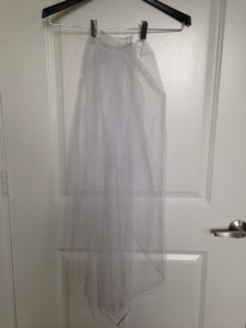 Alfred Angelo Brial Veil