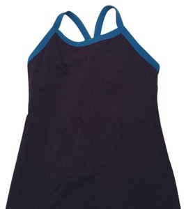 Lululemon lululemon workout top