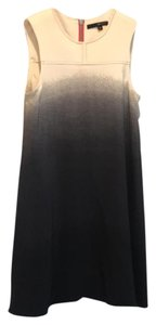 Jay Godfrey short dress black on Tradesy
