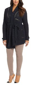 Lucky Brand Sweater Cardigan