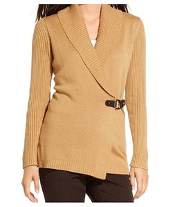Charter Club Sweater Cardigan