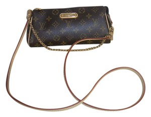 Louis Vuitton 3370013 Clutch