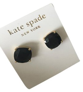 Kate Spade Small Square Stud Earring