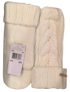 Michael Kors 537060 - Mittens only