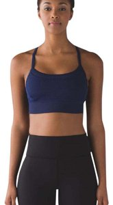 Lululemon NEW!!! FIT PHYSIQUE BRA