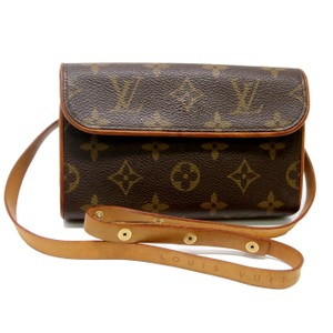 Louis Vuitton Speedy Alma Neverfull Damier Chanel Brown Travel Bag