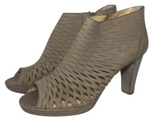 Paul Green Taupe Boots