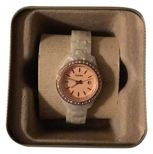 Fossil Fossil Women's Watch