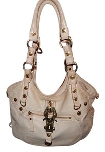 George Gina & Lucy Satchel