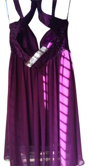 Preload https://item1.tradesy.com/images/lipsy-purple-style-no-dr054550-above-knee-night-out-dress-size-4-s-2073355-0-1.jpg?width=400&height=650